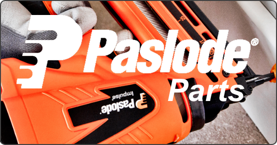 Paslode Spare Parts
