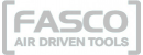 Fasco Logo Grey