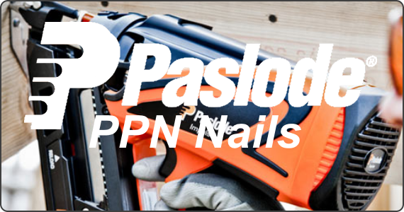PPN Nailers