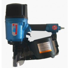 BeA 101 DCC Air Coil Nailer (65-100mm)