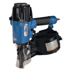 BeA 566 DC Air Coil Nailer (35-65mm)
