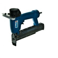 BeA SK335-201 GL Air 18 Gauge Glazing Nailer (10-35mm)