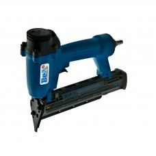 BeA SK335-201 Air 18G Brad Nailer (10-35mm)