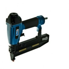 BeA SK350-224C Air 18G Brad Nailer (19-50mm)