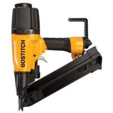 Bostitch MCN250-E Metal Connector Nailer (40-60mm)