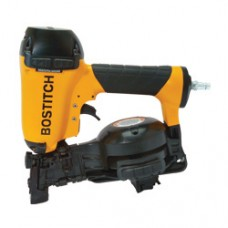 Bostitch RN46K-2-E Air Industrial Roofing Coil Nailer (19-45mm)