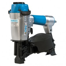 Fasco CN15W-45 ROOF Air Roof Coil Nailer (19-45mm)