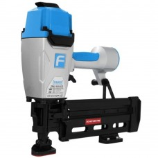 Fasco F58AC ROOFLOC-75 Air Roofing SCRAIL Nailer (38-76mm)