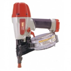MAX CN238/CE Air Plastic Collated Flooring Nailer (17-38mm)