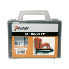 IM200 S16 Fire Protection Conversion Kit - 013015