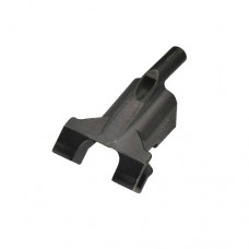 IM360Ci & IM90i Tongue & Groove Probe - 013221