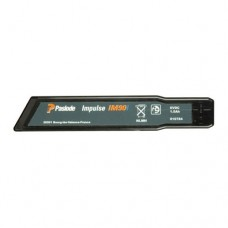 IM90i / PPN35i Battery - 013227