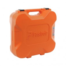 Trim Tool Carry Case - IM65, IM65A, IM50 - Lithium Only - 014979