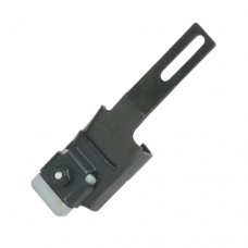 No-mar Work Contact Element Adaptor Kit - IM350 Only - 404705