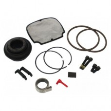 IM350 Maintenance Kit - 925279