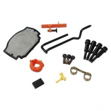 IM65 / 65A / IM250A Maintenance Kit - 925281