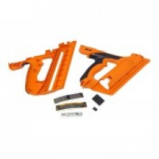 026 - 013675 - Handle Assembly Kit - Right & Left