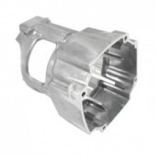 092 - 404407 - Combustion Chamber