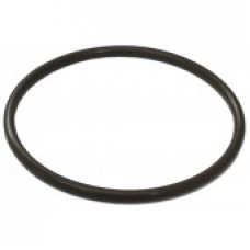 54B - 404482 - Rubber Ring, Sleeve