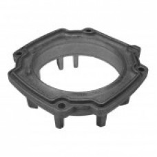 091 - 900372 - Combustion Chamber Ring