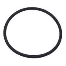 036 - 900616 - O'Ring Exhaust
