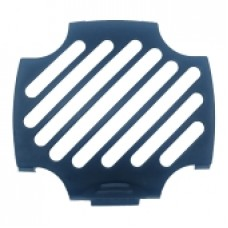 001 - 900640 - Grill