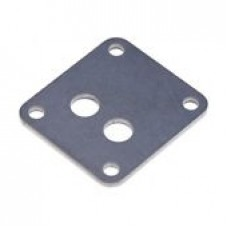 038 - 900665 - Reed Plate