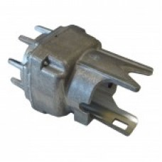 021 - 900729 - Combustion Chamber Assembly