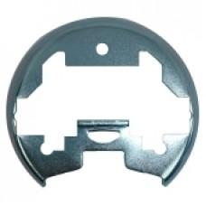 073 - 900980 - Retainer Ring, Sleeve