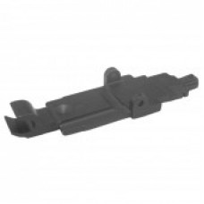 32A - 902047 - Front Plate C Series