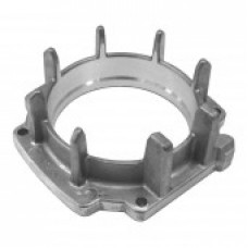 091 - 902222 - Combustion Chamber Ring