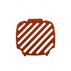 001 - 900320 - Grill