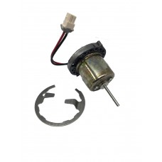 007 - 901382 - Fan Motor Assembly with Ring