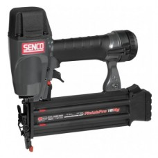 Senco FinishPro 1U2025N Air 18G Brad Nailer (15-50mm)