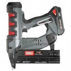 Senco Fusion 6E7501N Air 18G Brad Nailer (15-55mm)