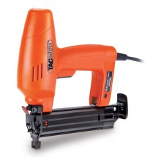 Tacwise 181ELS Electric 18G Brad Nailer (15-35mm)