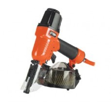 Tacwise DCN50LHH2 Mini Coil Nailer (22-50mm)