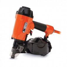 Tacwise FCN50LHH2 Air Coil Nailer (32-50mm)