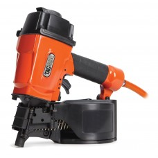 Tacwise GCN70V Air Coil Nailer (40-70mm)