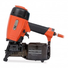 Tacwise HCN65P Air Coil Nailer (32-65mm)