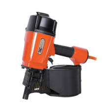 Tacwise HCN83P Air Coil Nailer (50-83mm)