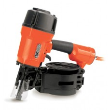 Tacwise JCN90XHH Air Coil Nailer (45-90mm)