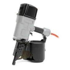 Tacwise LCN130V Air Coil Nailer (75-130mm)